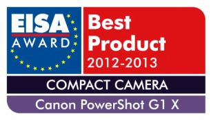 G1X-Best Product 2012-2013