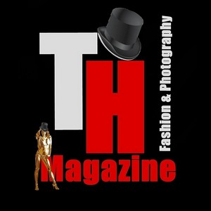 Top Hat Cero Magazine