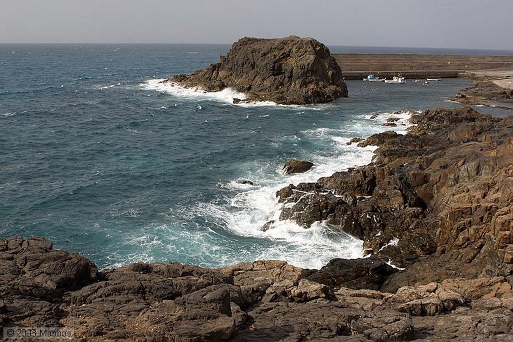 Fuerteventura Canarias