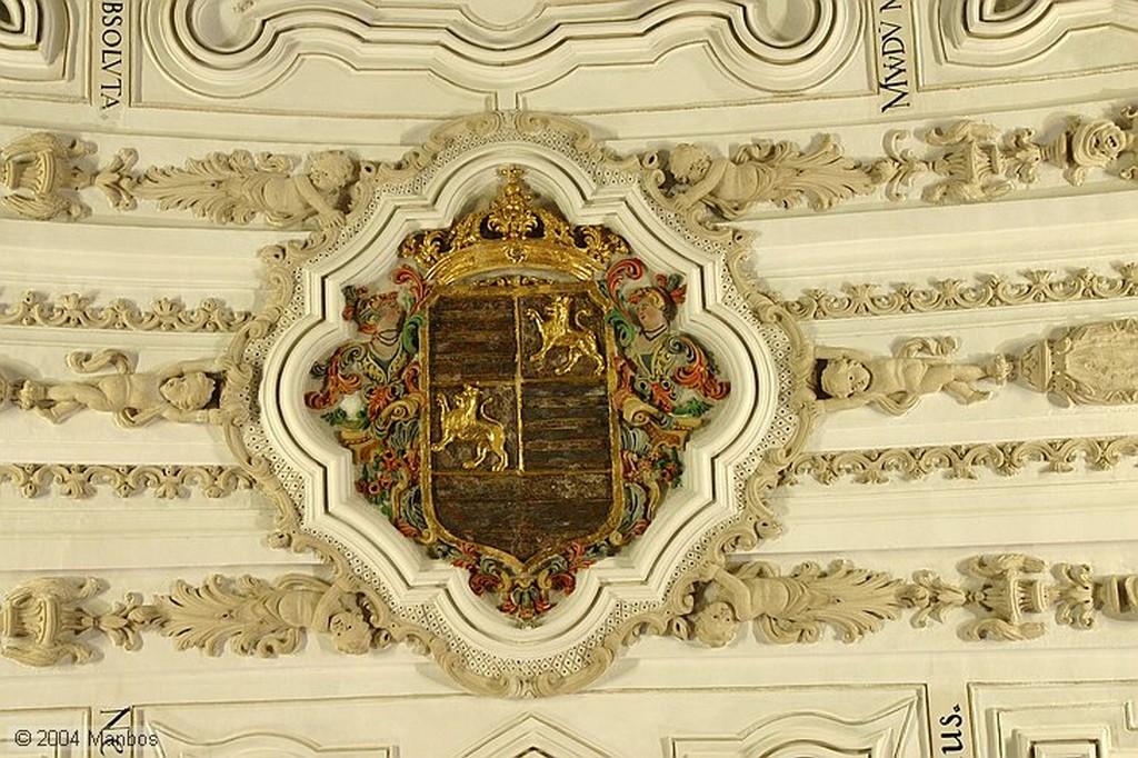 Salamanca Salamanca