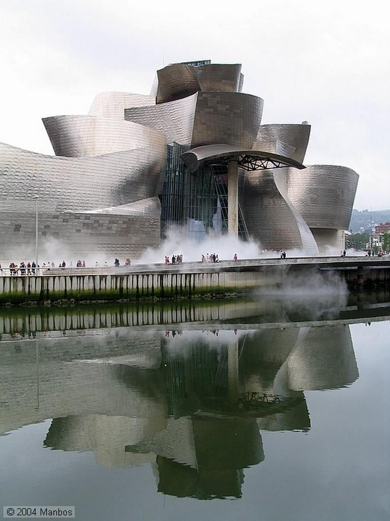 Bilbao Vizcaya