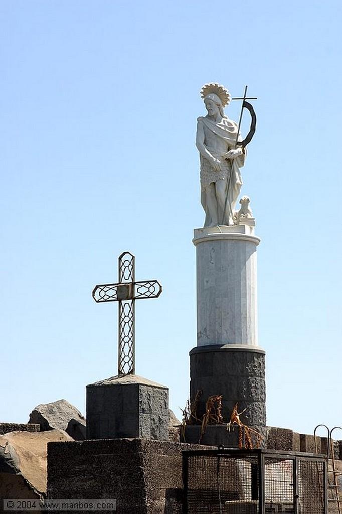 Aci Trezza Boda en el islote del Cíclope Sicilia
