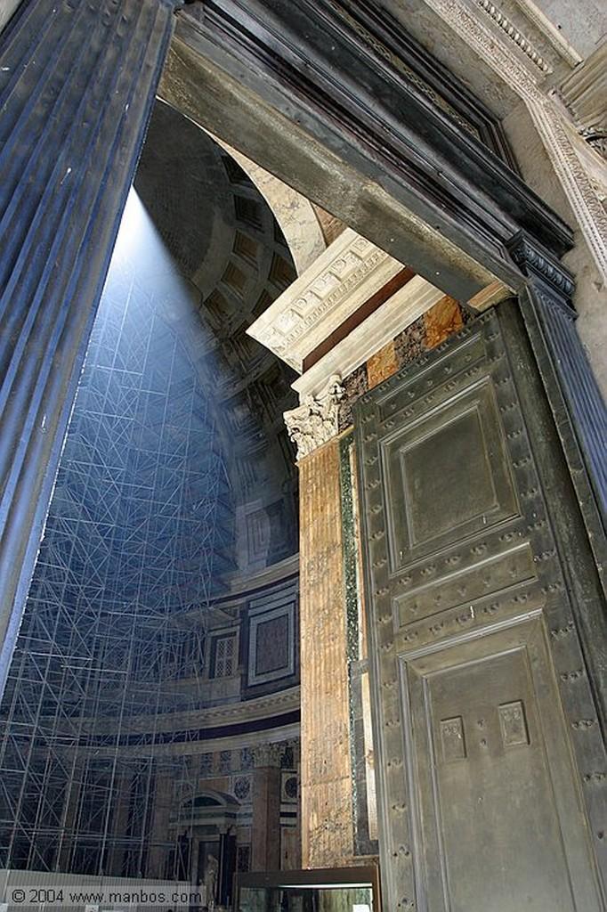 Vaticano Iglesia de San Pedro Vaticano