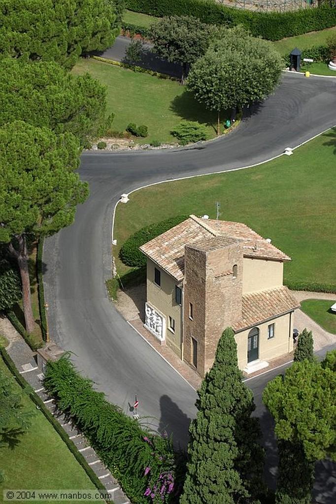 Vaticano Radio Vaticano Vaticano