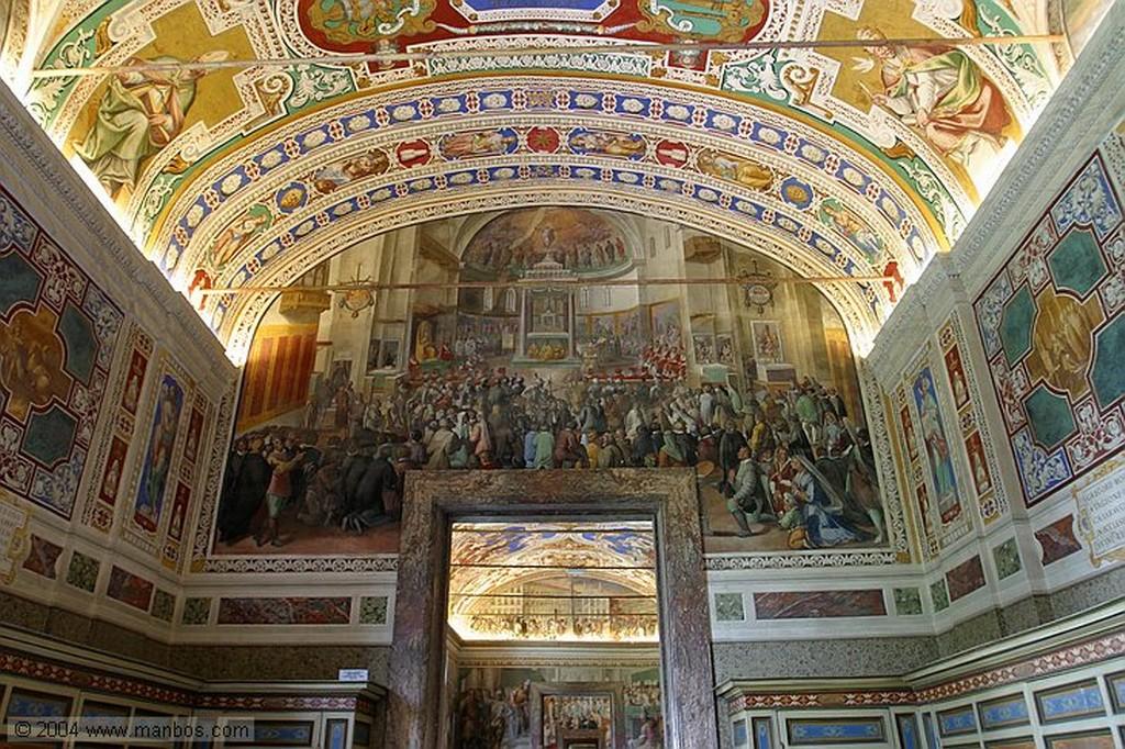 Vaticano Vaticano