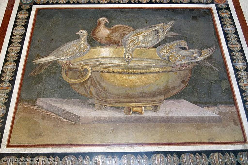Roma Sala de los filosofos - Palazzo Nuovo Roma