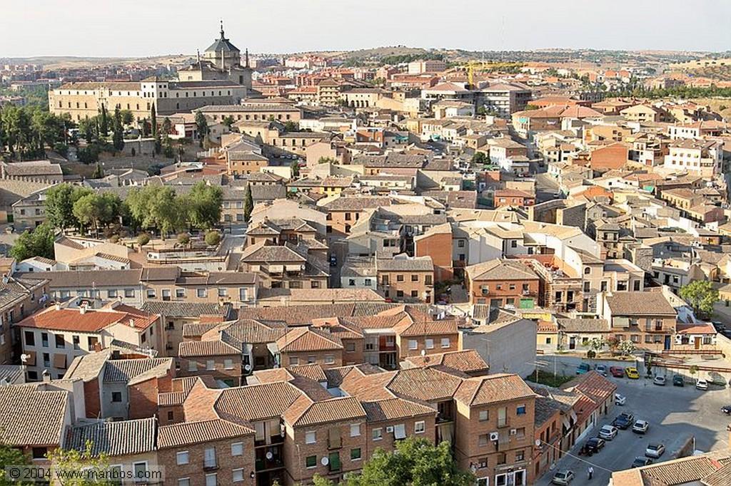 Toledo Toledo