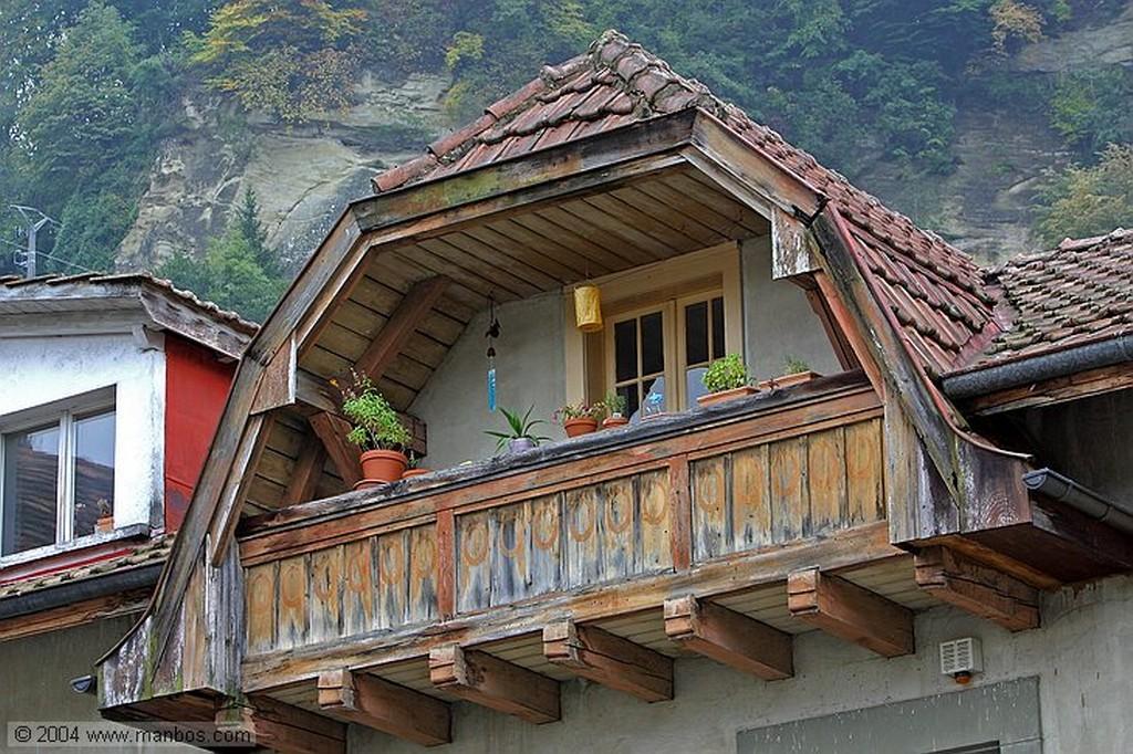 Friburgo Pays de Fribourg