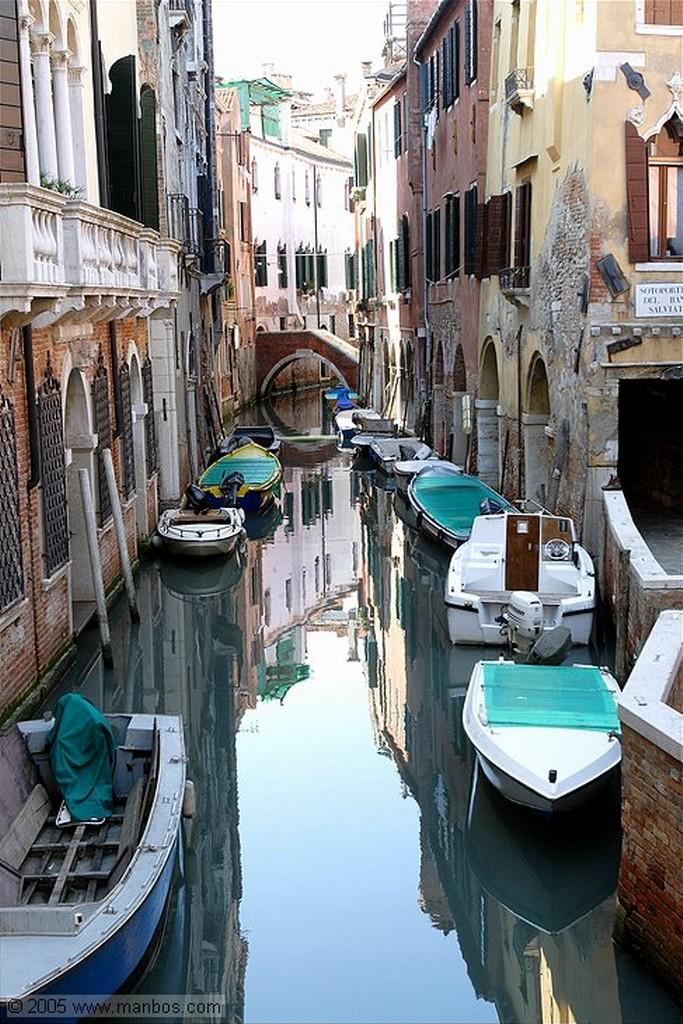 Venecia Atico Venecia