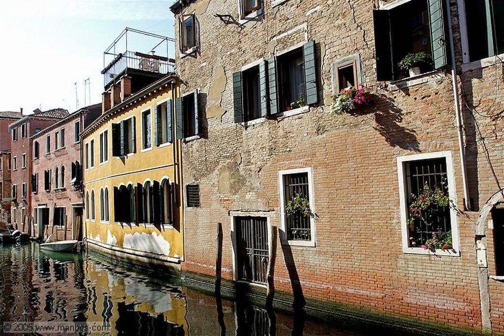 Venecia Mascaras decorativas Venecia