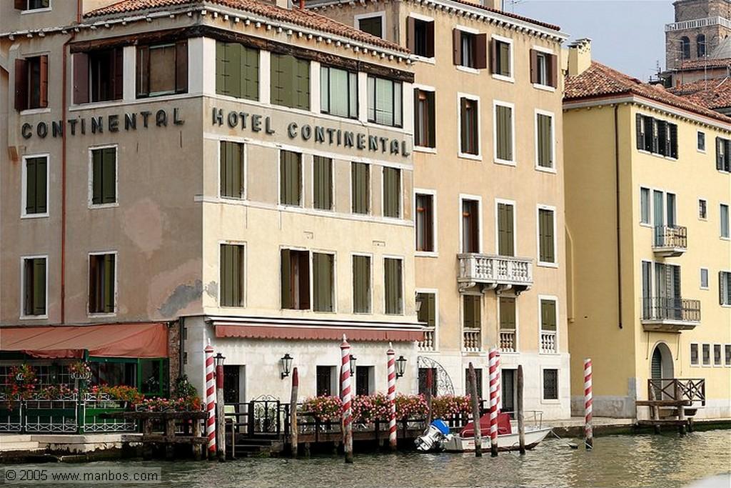 Venecia Casino de Venecia Venecia