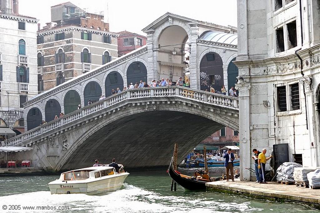 Venecia Venecia