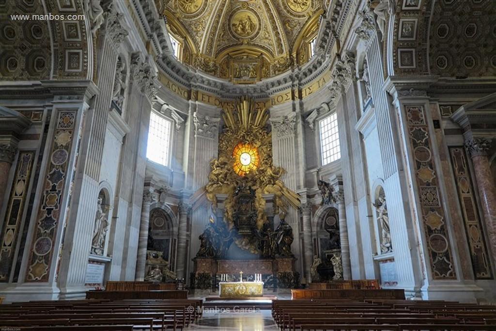 Vaticano La Piedad de Miguel Angel Vaticano