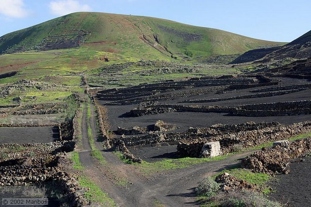 Lanzarote Piscina de La Santa - Centro de Alto Rendimiento Canarias