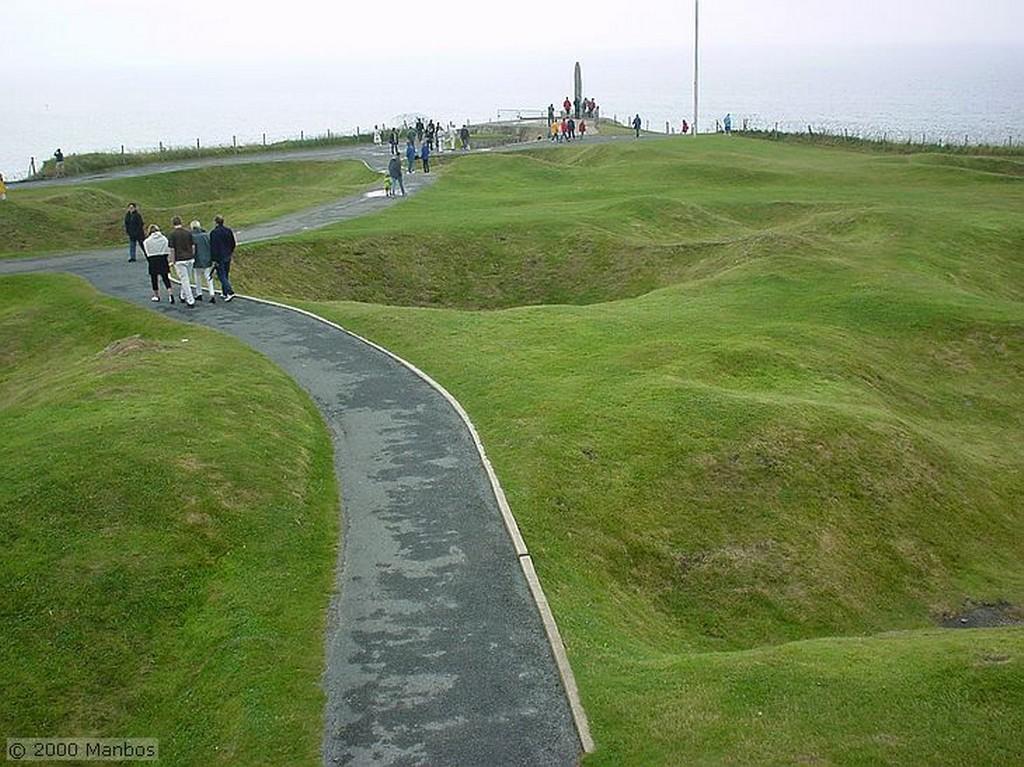Normandia Normandia