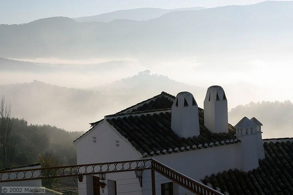 Priego de Córdoba Villa Turística Córdoba