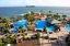 Funchal Piscina del hotel Royal Savoy Madeira