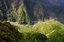 Mirador de Balcoes Madeira