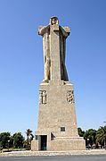 Huelva, Huelva, España