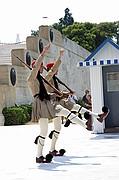 Atenas, Atenas, Grecia