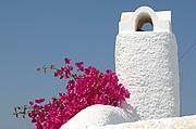 Photo of Santorini, Pyrgos, Greece - Pyrgos