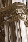 Monasterio de Santa María la Real de Irache, Monasterio de Santa María la Real de Irache, España