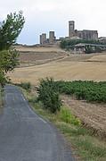 Artajona, Artajona, España
