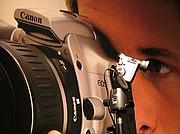 Camara Canon PowerShot G5 Fin de Semana en Barcelona BARCELONA Foto: 2346