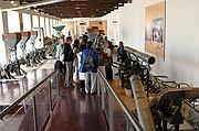 Fabrica do Ingles - Museo del Corcho, Silves, Portugal