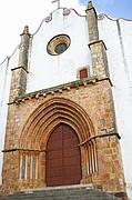 El Algarve, Silves, Portugal