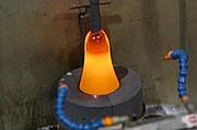 Fabrica de cristal, Gibraltar, Reino Unido