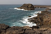 Fuerteventura, Fuerteventura, España