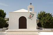Arrieta, Lanzarote, España