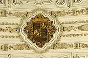 Foto de Salamanca, Universidad Pontificia, España - Aula Magna