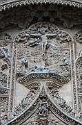 Universidad de Salamanca, Salamanca, España
