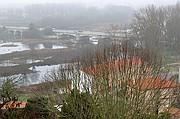 Ciudad Rodrigo, Ciudad Rodrigo, España