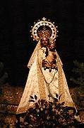 Foto de Peña de Francia, España - Nuestra Señora de la Peña de Francia
