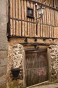 La Alberca, La Alberca, España
