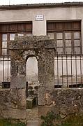 Miranda del Castañar, Miranda del Castañar, España