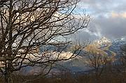 Foto de Sierra de Béjar, Sierra de Bejar, España