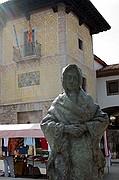 Cangas de Onís, Cangas de Onís, España