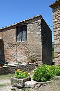 El Cardener, Camps, España