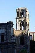 Foto de Palermo, San Cataldo, Italia