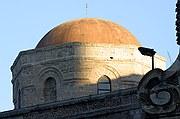 San Cataldo, Palermo, Italia