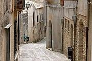 Erice, Erice, Italia