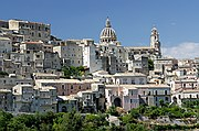 Ragusa, Ragusa, Italia