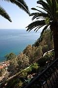 Taormina, Taormina, Italia