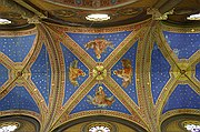 Foto de Roma, Piazza della Minerva, Italia - Santa Maria della Minerva