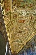 Museo Vaticano, Vaticano, Vaticano