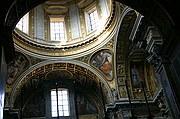 Esquilino, Roma, Italia